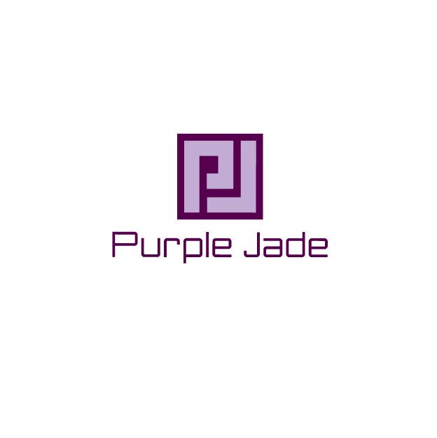 Purple Jade