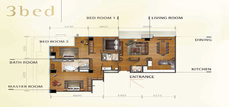 threeebedroomfloorplan